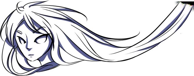 Banshee logo